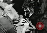 Image of United States medic Vietnam, 1964, second 53 stock footage video 65675061694