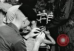 Image of United States medic Vietnam, 1964, second 55 stock footage video 65675061694