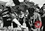 Image of United States medic Vietnam, 1964, second 58 stock footage video 65675061694