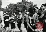 Image of United States medic Vietnam, 1964, second 59 stock footage video 65675061694