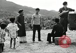 Image of United States medic Vietnam, 1964, second 60 stock footage video 65675061694