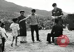 Image of United States medic Vietnam, 1964, second 61 stock footage video 65675061694