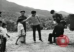 Image of United States medic Vietnam, 1964, second 62 stock footage video 65675061694