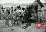 Image of United States soldiers Vietnam, 1964, second 1 stock footage video 65675061695