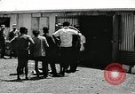 Image of United States soldiers Vietnam, 1964, second 2 stock footage video 65675061695
