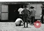 Image of United States soldiers Vietnam, 1964, second 5 stock footage video 65675061695