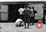 Image of United States soldiers Vietnam, 1964, second 6 stock footage video 65675061695