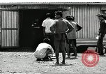 Image of United States soldiers Vietnam, 1964, second 7 stock footage video 65675061695
