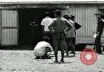 Image of United States soldiers Vietnam, 1964, second 8 stock footage video 65675061695