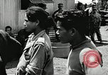 Image of United States soldiers Vietnam, 1964, second 10 stock footage video 65675061695