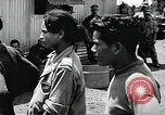 Image of United States soldiers Vietnam, 1964, second 12 stock footage video 65675061695