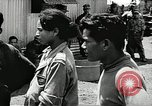 Image of United States soldiers Vietnam, 1964, second 13 stock footage video 65675061695