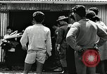 Image of United States soldiers Vietnam, 1964, second 21 stock footage video 65675061695