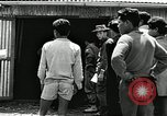 Image of United States soldiers Vietnam, 1964, second 23 stock footage video 65675061695