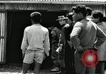 Image of United States soldiers Vietnam, 1964, second 24 stock footage video 65675061695