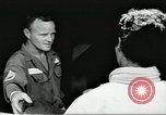 Image of United States soldiers Vietnam, 1964, second 25 stock footage video 65675061695
