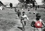 Image of United States soldiers Vietnam, 1964, second 30 stock footage video 65675061695
