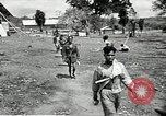 Image of United States soldiers Vietnam, 1964, second 31 stock footage video 65675061695