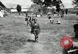 Image of United States soldiers Vietnam, 1964, second 32 stock footage video 65675061695