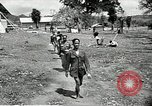 Image of United States soldiers Vietnam, 1964, second 33 stock footage video 65675061695