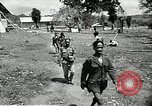 Image of United States soldiers Vietnam, 1964, second 34 stock footage video 65675061695