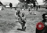 Image of United States soldiers Vietnam, 1964, second 35 stock footage video 65675061695