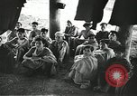 Image of United States soldiers Vietnam, 1964, second 36 stock footage video 65675061695