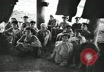 Image of United States soldiers Vietnam, 1964, second 37 stock footage video 65675061695
