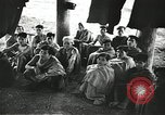 Image of United States soldiers Vietnam, 1964, second 38 stock footage video 65675061695