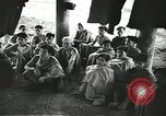 Image of United States soldiers Vietnam, 1964, second 39 stock footage video 65675061695