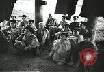 Image of United States soldiers Vietnam, 1964, second 40 stock footage video 65675061695
