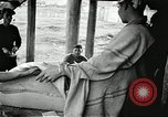 Image of United States soldiers Vietnam, 1964, second 42 stock footage video 65675061695
