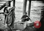 Image of United States soldiers Vietnam, 1964, second 45 stock footage video 65675061695