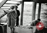 Image of United States soldiers Vietnam, 1964, second 47 stock footage video 65675061695