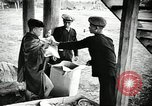 Image of United States soldiers Vietnam, 1964, second 50 stock footage video 65675061695