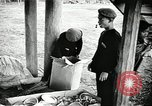 Image of United States soldiers Vietnam, 1964, second 52 stock footage video 65675061695