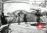 Image of United States soldiers Vietnam, 1964, second 1 stock footage video 65675061697