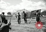 Image of United States soldiers Vietnam, 1964, second 2 stock footage video 65675061697