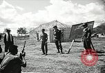Image of United States soldiers Vietnam, 1964, second 4 stock footage video 65675061697