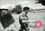 Image of United States soldiers Vietnam, 1964, second 6 stock footage video 65675061697