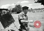 Image of United States soldiers Vietnam, 1964, second 7 stock footage video 65675061697