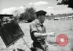 Image of United States soldiers Vietnam, 1964, second 8 stock footage video 65675061697