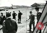 Image of United States soldiers Vietnam, 1964, second 12 stock footage video 65675061697