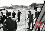 Image of United States soldiers Vietnam, 1964, second 13 stock footage video 65675061697