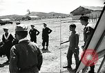 Image of United States soldiers Vietnam, 1964, second 14 stock footage video 65675061697