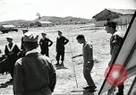 Image of United States soldiers Vietnam, 1964, second 15 stock footage video 65675061697