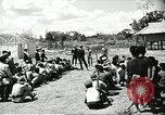 Image of United States soldiers Vietnam, 1964, second 16 stock footage video 65675061697