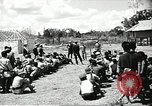 Image of United States soldiers Vietnam, 1964, second 17 stock footage video 65675061697