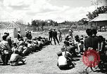 Image of United States soldiers Vietnam, 1964, second 19 stock footage video 65675061697