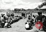 Image of United States soldiers Vietnam, 1964, second 20 stock footage video 65675061697